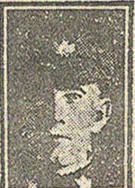 Newspaper Clipping– Pte. William Clendinning was born in Belfast, Ireland.  He enlisted in the Canadian Expeditionary Force at Niagara Camp on September 15th, 1915.  This article and photo appeared in the Toronto Evening Telegram on December 7th, 1916.