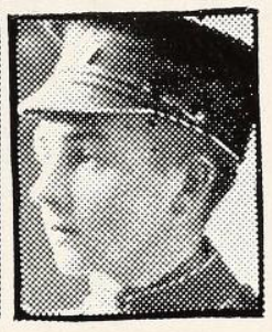 Photo of HOWARD RADFORD LETTY