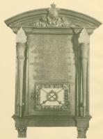 Memorial– The Golden Book : The Military Institute, 1927 (Toronto : University of Toronto Press);
