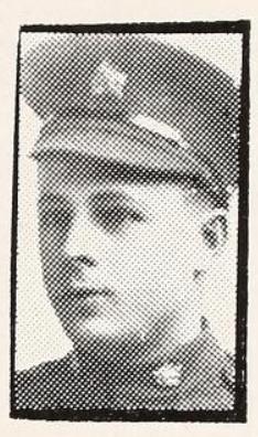 Photo of WILFRID LAURIER PULFER