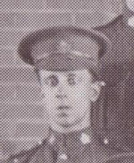 Photo of George Clough Pearson