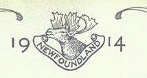 Royal Newfoundland Regiment