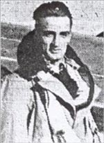 Photo of Frederick Gerty