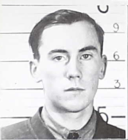 Photo of CLAUDE HARVEY HINCKS– Submitted for the project, Operation Picture Me