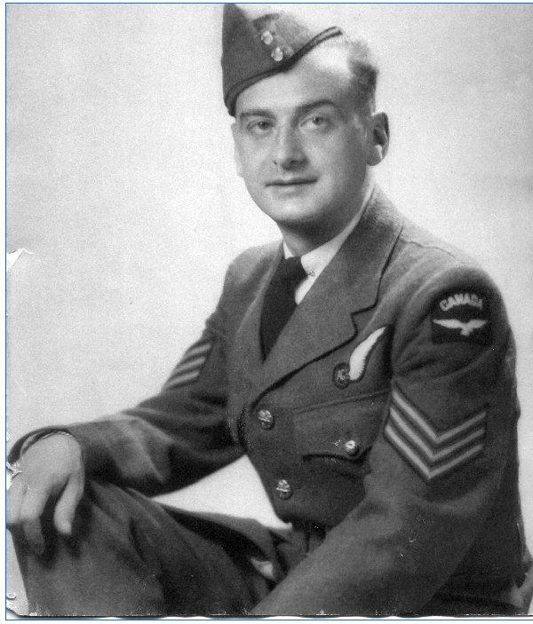 Photo of Earl Rheaume