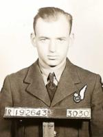 Photo of JOHN FREDERICK WILLIAM CLARKE– Submitted for the project, Operation Picture Me