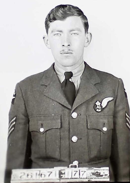 Photo of ROBERT ALLAN