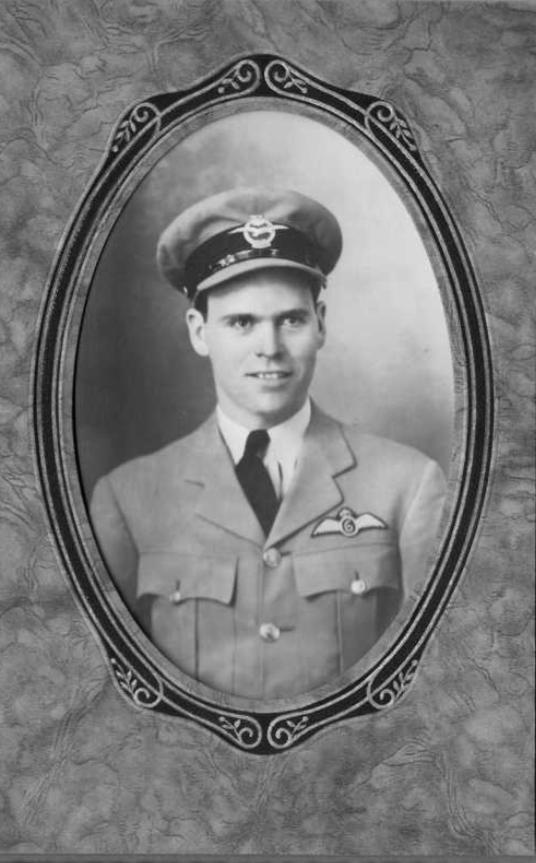 Photo of THOMAS ROLAND MELLISH