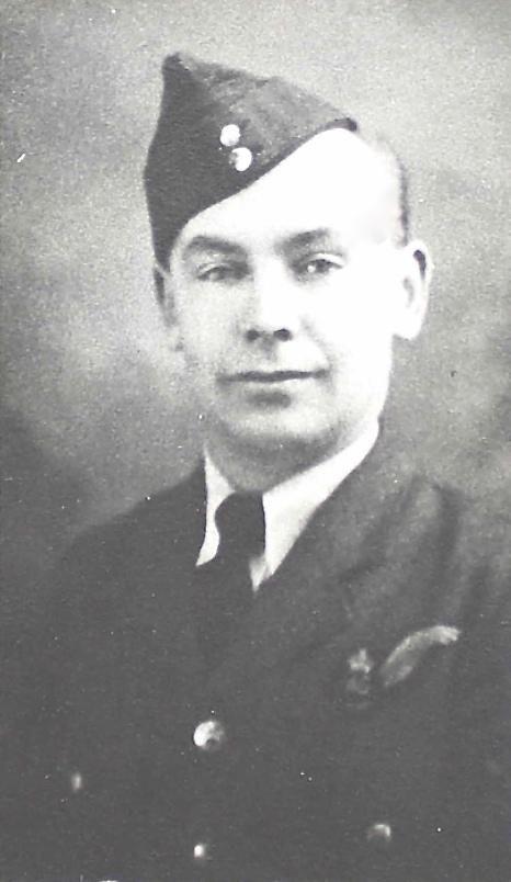 Photo of THOMAS DELMER SCOTT