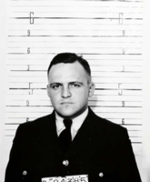 Photo of JACK ARTHUR CHARLES SMITH– Submitted for the project, Operation  Picture Me