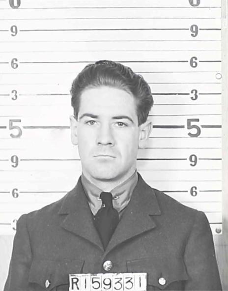 Photo of ARTHUR CARLETON BECKETT