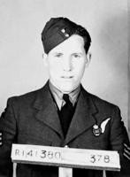 Photo of RALPH GORDON DUNN– Submitted for the project, Operation Picture Me
