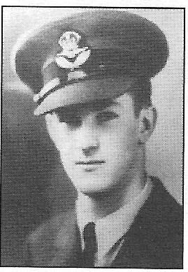 Photo of RODERICK JAMES DUNPHY