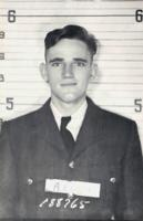 Photo of KENNETH ALBERT FARMER– Submitted for the project, Operation Picture Me