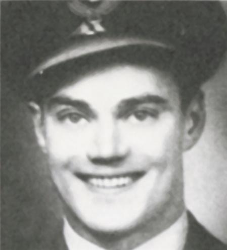 Photo of Robert Urquhart