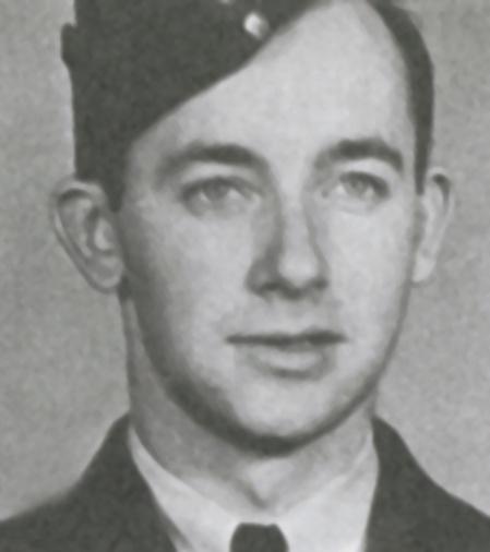 Photo of Floyd Wile