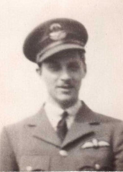 Photo of LLOYD GEORGE HIGGINSON