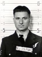 Photo de STEVEN WILLIAM LUCYK – Soumis dans le cadre du projet : Operation Picture Me