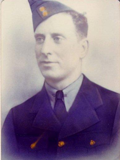Photo 1 of Donald J. MacDonald