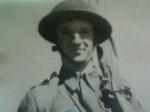 Photo of Clarence Greencorn
