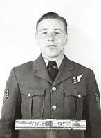 Photo of WILLIAM HARVEY JONES– Submitted for the project, Operation Picture Me