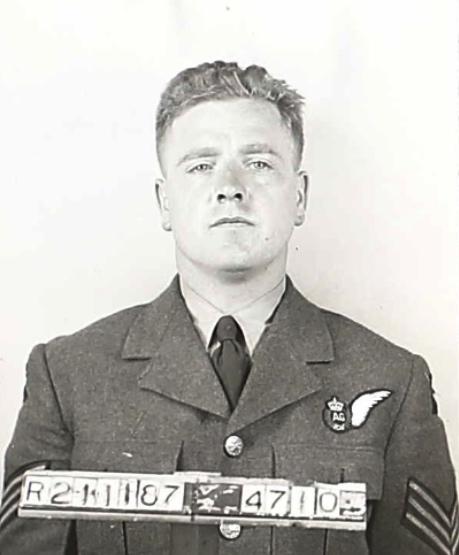 Photo of ROBERT EMMETT KEARNEY