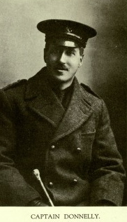 Photo of James John Donnelly