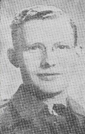 Photo of Arthur Arnsdorf