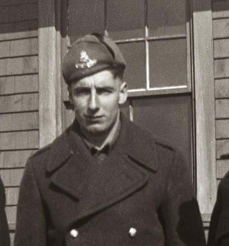 Photo of John Alfred Macdonald