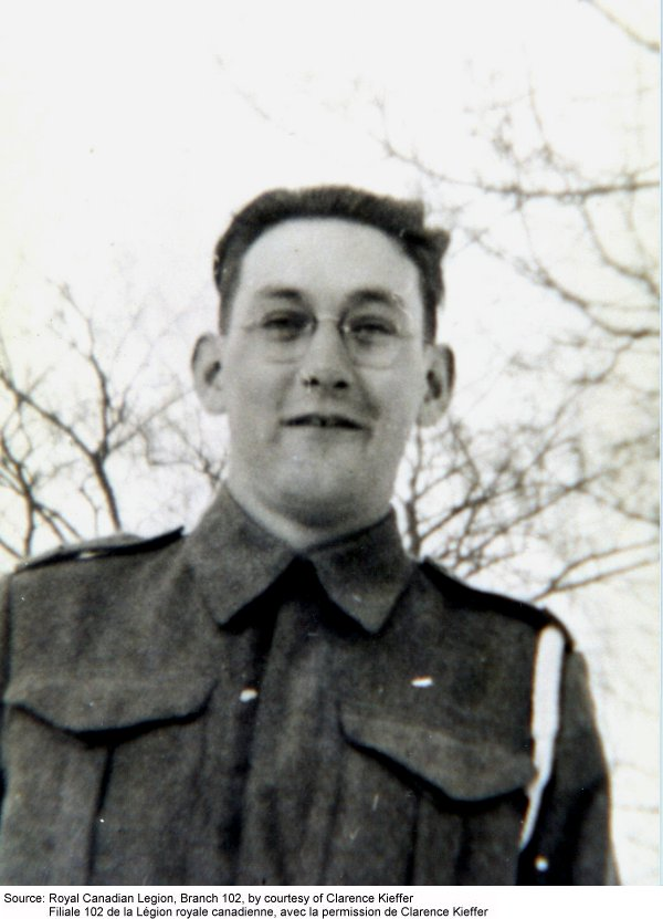 Photo of Arthur Martin Meyer