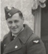 Photo of RAYMOND ARTHUR KIRK