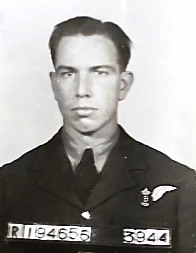 Photo of RICHARD BARRON JONES
