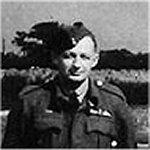 Group Photo– P/O. Orville Lytle (Pilot) F/S. R C. Pedlar (Navigator) F/S. J.H.T. Monteith (Bombardier) Sergt. H. Lindsay (Fl. Engineer) Sergt. M.D. Chasmer (Wireless Op. A.G.) F/S. Harry E. Hansell (Air Gunner) F/S. J.A. Leach (Air Gunner) Sergt. E. Elder (Extra Pilot - not shown) For a story involving the crew visit: http://www.telusplanet.net/public/dickieb/harry/