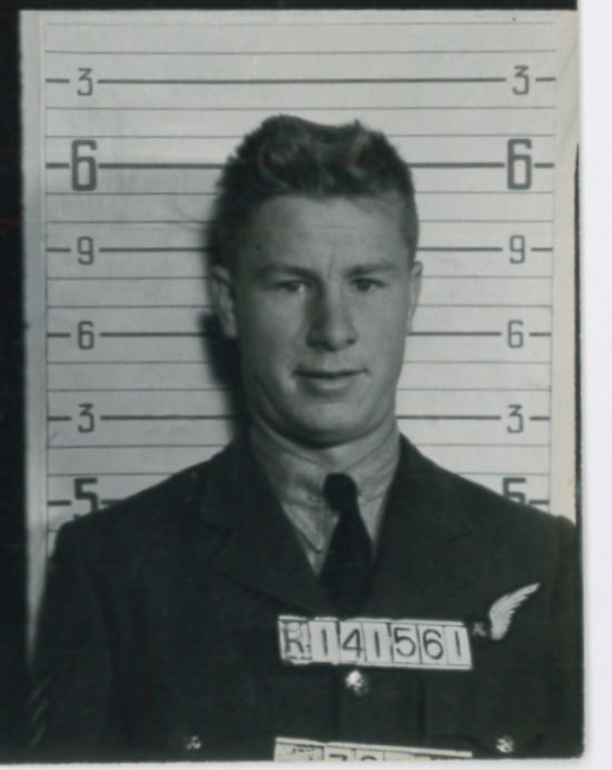 Photo of Hugh MacLennan