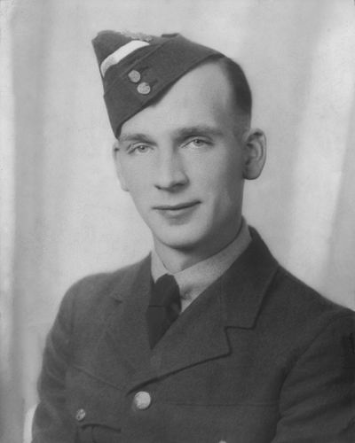 Photo of John McCallum