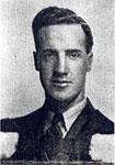 Photo of Charles William MacDonald