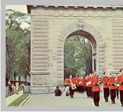 Other– Royal Military College of Canada