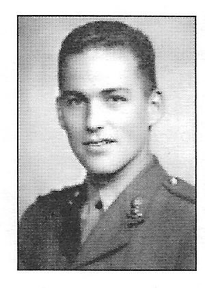 Photo of GEORGE ALBERT FLETCHER RILEY