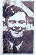 Photo of Harry Clay