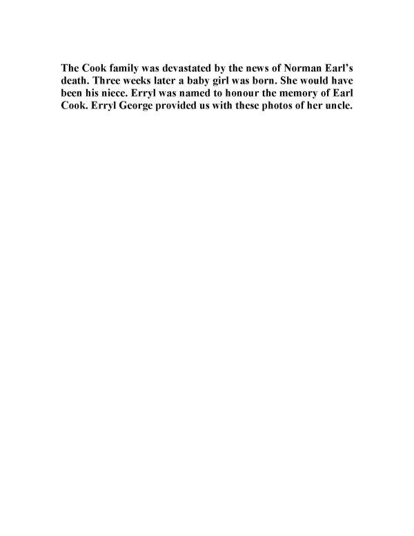 Profile - Page 3