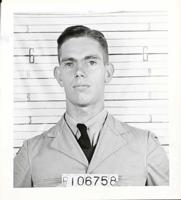 Photo of ROBERT GORDON DOUGLAS– Submitted for the project, Operation Picture Me