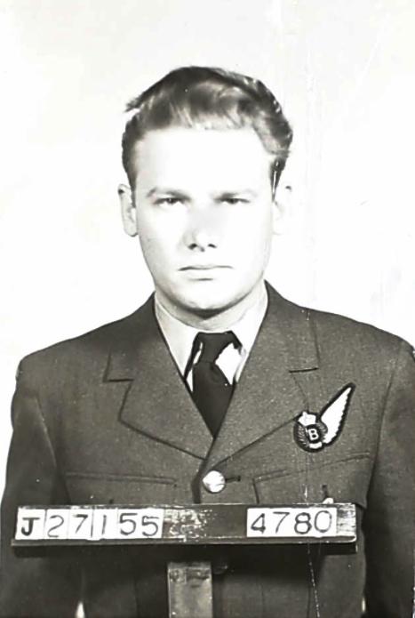 Photo of THOMAS MAYNARD DRAPER