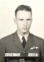 Photo of WILLIAM MACKIE CONSTABLE– Submitted for the project, Operation Picture Me