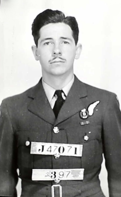Photo of DOUGLAS NUGENT DONALD