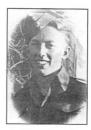 Photo of WILLIAM RUSSELL HURLIN