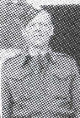 Photo of Armand Reid Macmillan