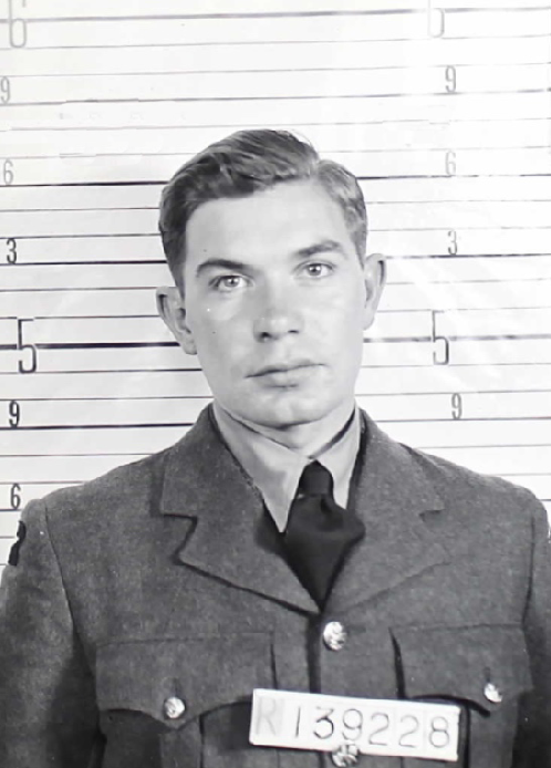 Photo of WILLIAM HECTOR MCPHAIL