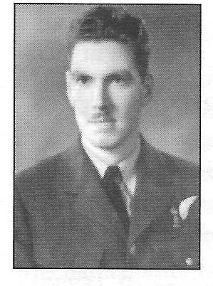 Photo of JOHN HOWARD MORRISS