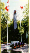 Altona Cenotaph– In memory of those honoured on the Altona Cenotaph. 
