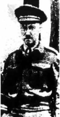 Photo of ROLAND CLINTON BACON